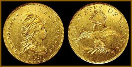 Borger's Rare Coins | Hellertown, PA 18055