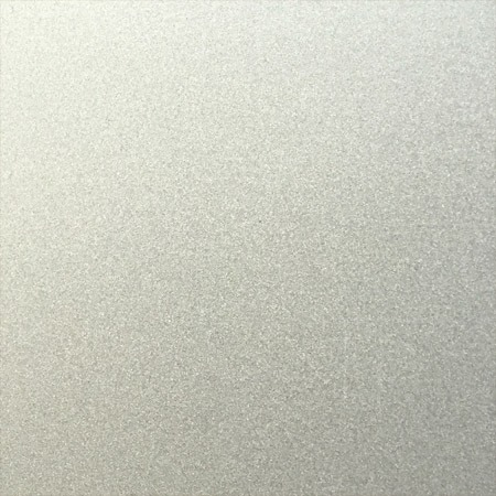 Водосток из металла K&J&G