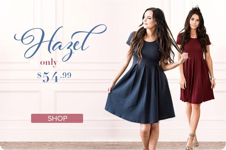 Jen Clothing Modest Clothing Lds Modest Dresses Modest Dresses For