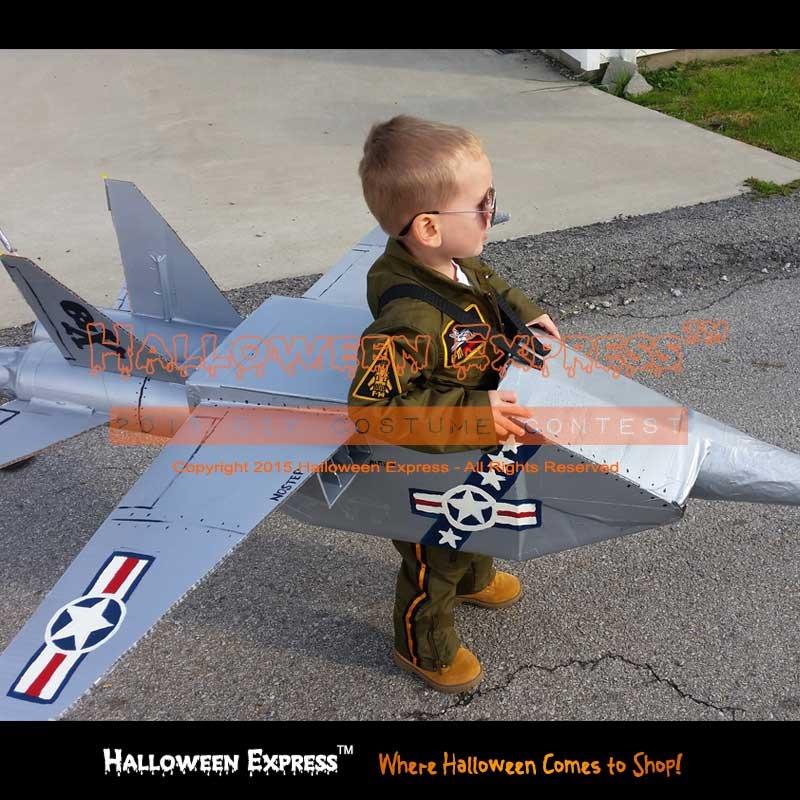 The 2017 diy halloween costume contest winners halloween express diy footer 3 5 of 22 solutioingenieria Images