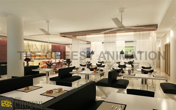 Commercial interior commercial interior originaldate 1 1 0001 60000 amwidth 1280height 720originaldate 1 1 0001 60000 amwidth 1280height 720originaldate