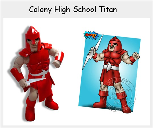 school mascots mascots for high schools colleges and university