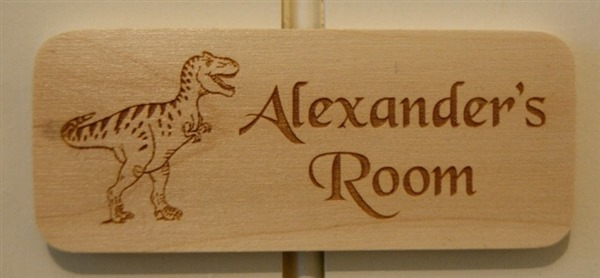 Door Plaques 03 personalised-engraved