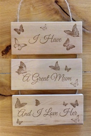 Door Plaques 11 personalised-engraved