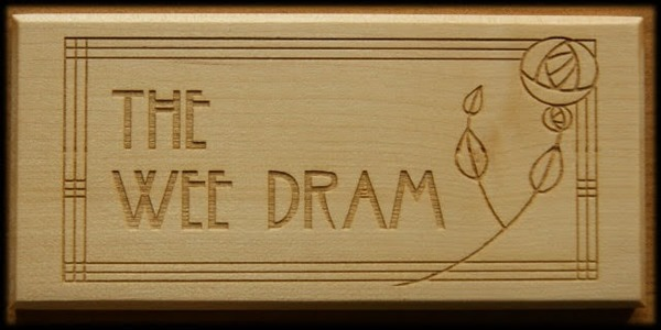 Door Plaques 14 personalised-engraved