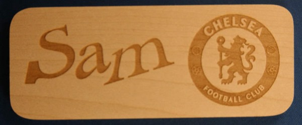 Door Plaques 27 personalised-engraved