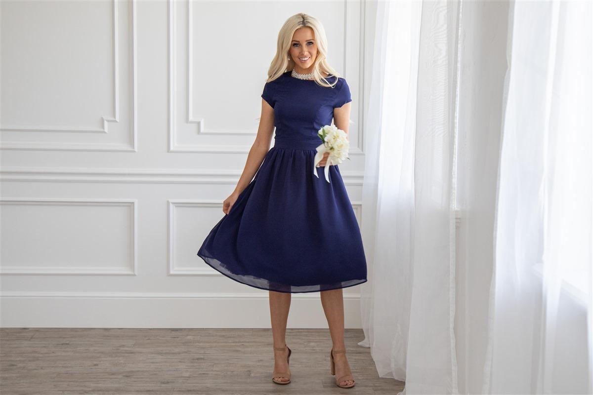 Jen Clothing Modest Clothing: LDS Modest Dresses, Modest Dresses for ...