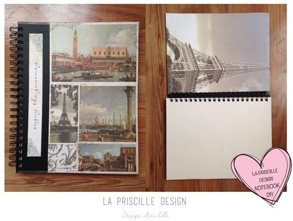 Do it yourself diy la priscille design do it yourself diy notebook diy solutioingenieria Images