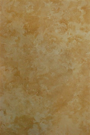 Decorative And Faux Finishes Dream Stone Creations Painting