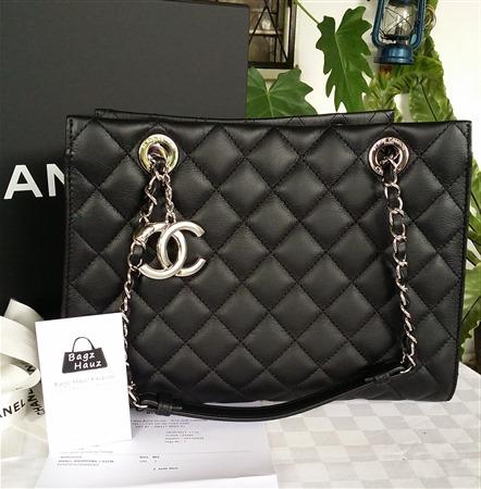 324819b4a117 Bagz Hauz Fashion  Misc. Designer Brands Bags ~ SOLD-OUT!!