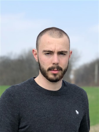 Tomáš Sůra