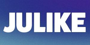 Julike logo