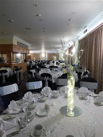 Private Function Venues Wiltshire Swindon Private Function Room