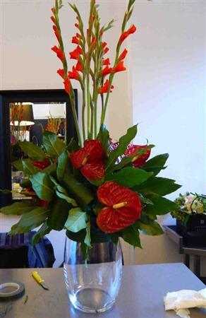 corporate_flower1