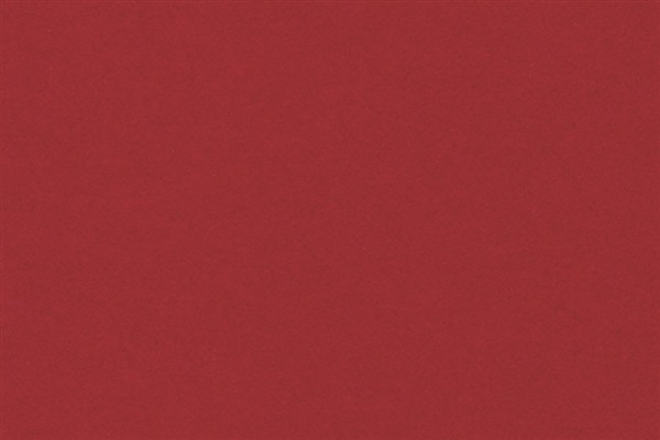 Standard Mat Colors | Colored Mats for Frames | Matboard Plus