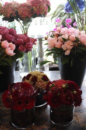 event_flower2