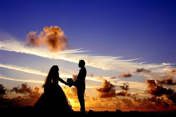View Newport Beach Wedding Venues Visit Newport Beach