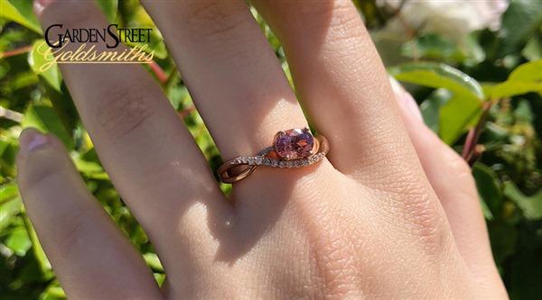 pink_ring
