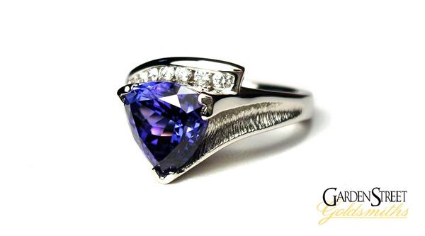 purple_ring