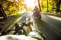 Beautiful Rides