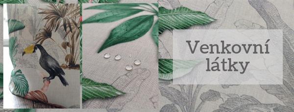 e45b7fd9f424 Online prodej látek pro Vaše tvoření - Bavlněný sen E-shop