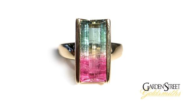 square_multicolored_ring