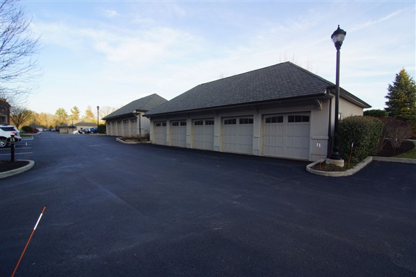 Athertyn Condos For Sale In Haverford Pa Main Line Condos