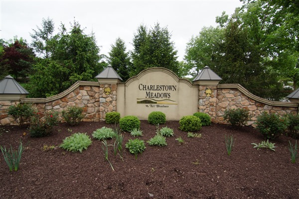 Charlestown Meadows Townhouses for Sale | Malvern Townhouses