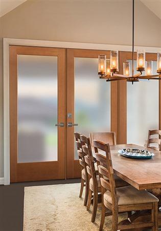 Masonite Interior Doors | Bolyard Lumber Michigan