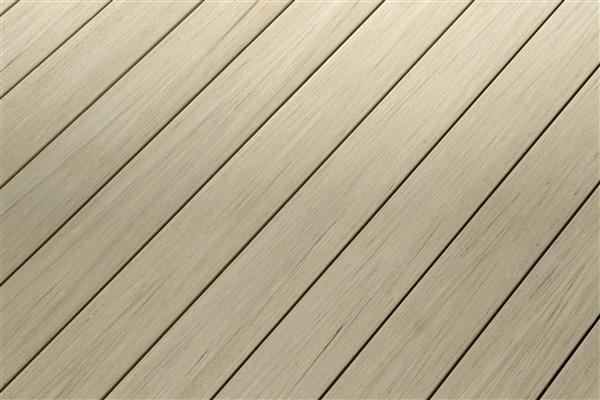 AZEK Decking | Bolyard Lumber Michigan