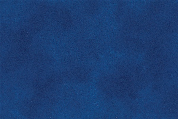 Premium Suede Mat Colors Suede Mat Board Matboard Plus