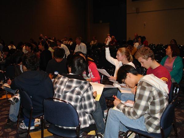 ZIML American & International Math Competition - Areteem Institute