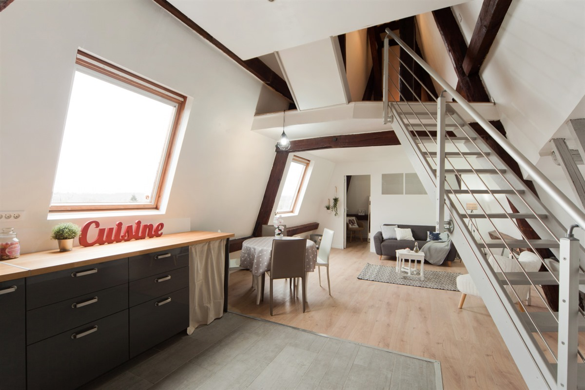 home staging maisons laffitte | architecte d'intérieur, home staging