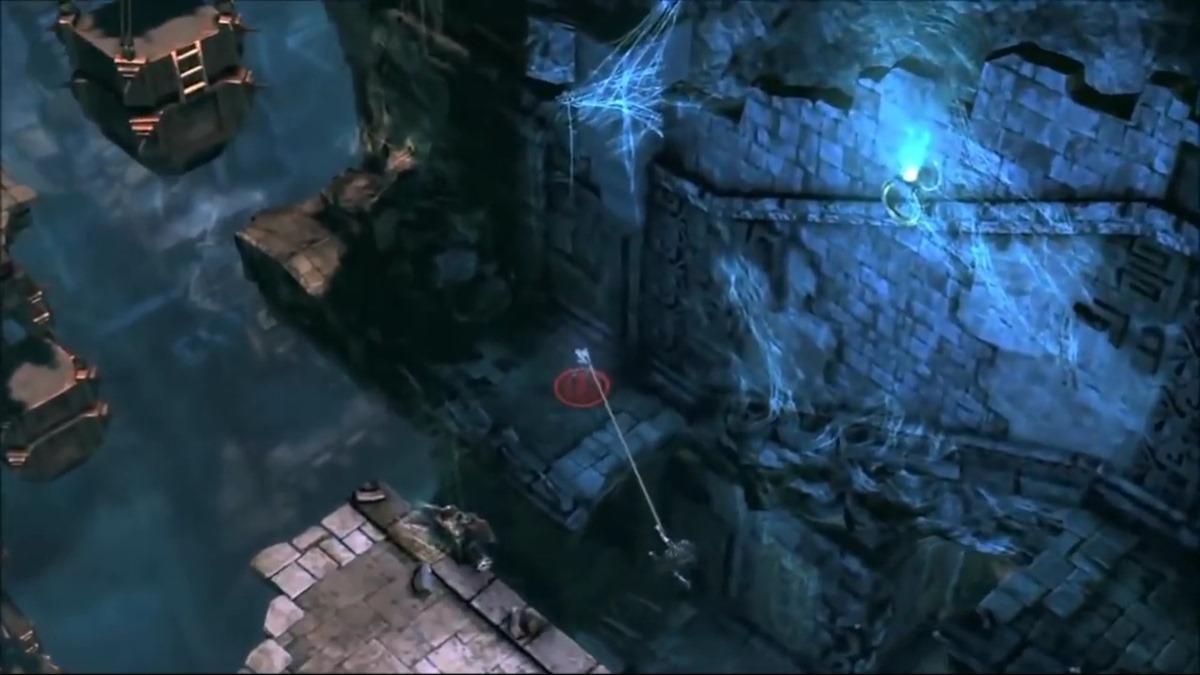 lara croft guardian of light apk free download full version