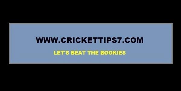 Cricket betting tips free guru buy bitcoins with prepaid card websites