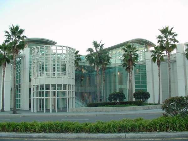 Inland Empire Real Estate | Riverside & San Bernardino Homes For Sale
