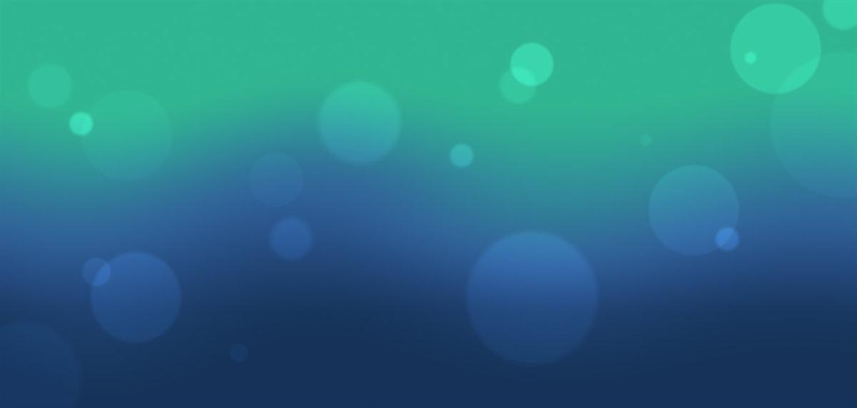 Responsive Full Screen Slider | Cincopa