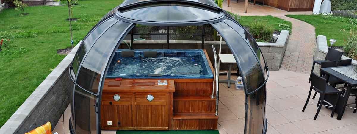 Slider Pool Spa Enclosures 1200x450 Pic 4 2