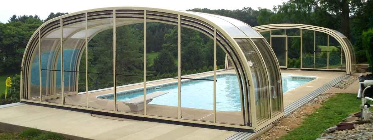 Slider Pool Spa Enclosures 1200x450 Pic 3 2