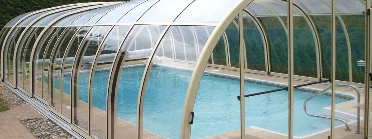 Slider Pool Spa Enclosures 1200x450 Pic 2