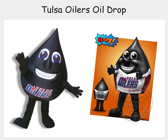 6a5980f3bac8c Custom Mascots For Sports Organizations