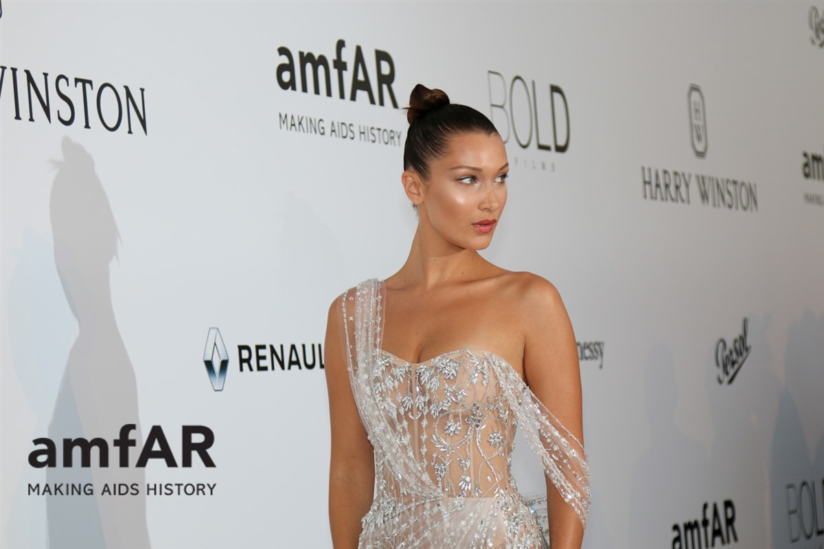 db0c9742476 amfAR    In The Spotlight    amfAR Gala Cannes    The Foundation for AIDS  Research    HIV   AIDS Research