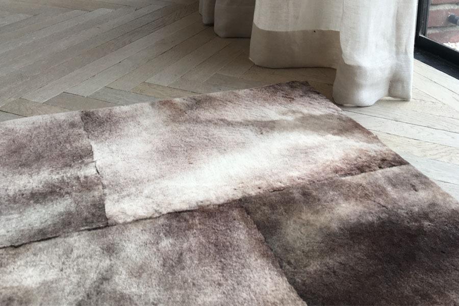 Carpetlinq vloerkleden luxe design vloerkleed luxury by nature