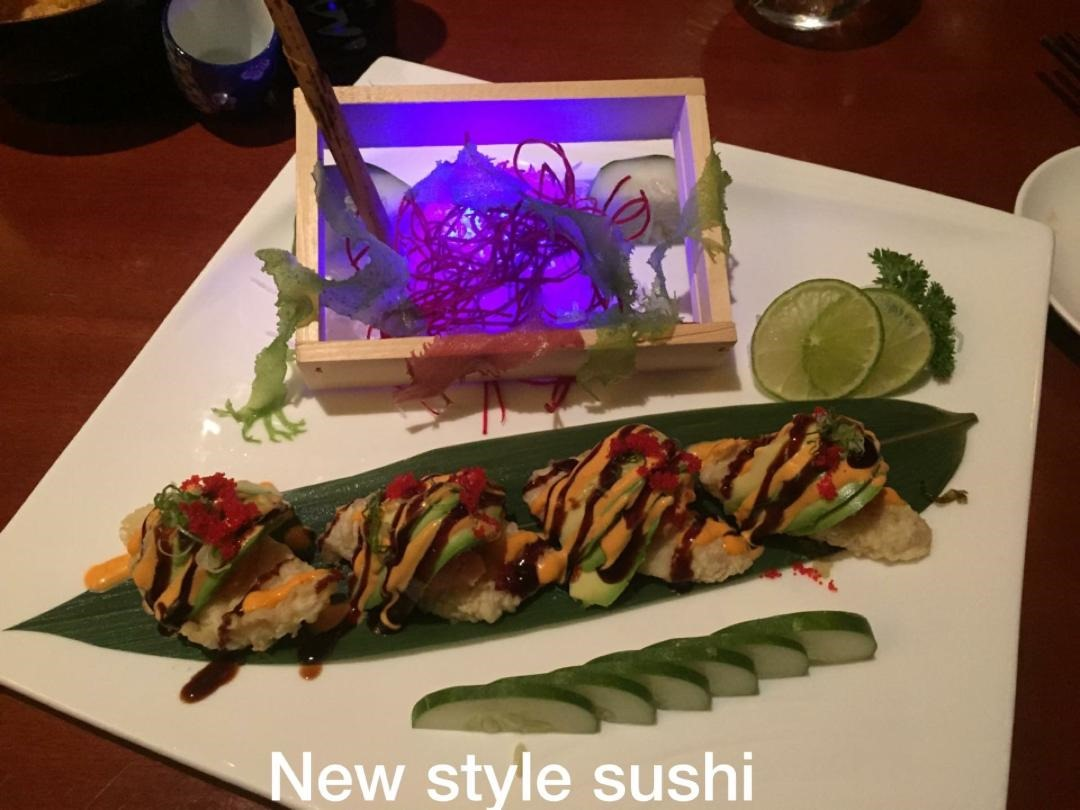 Swell Welcome To The Tonys Sushi Website 466 Main Street East Download Free Architecture Designs Sospemadebymaigaardcom