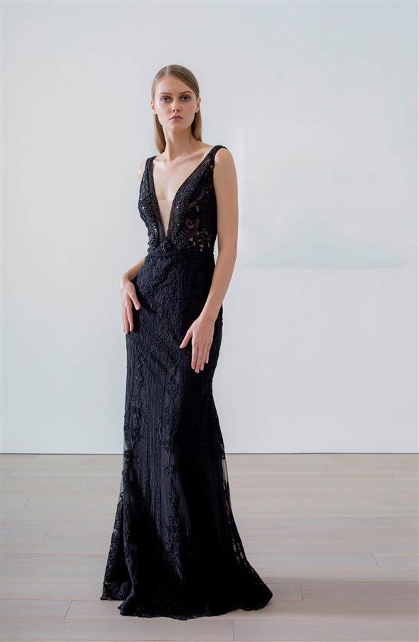 9036fa7b0e District 5 Boutique Designer Dresses and Gowns