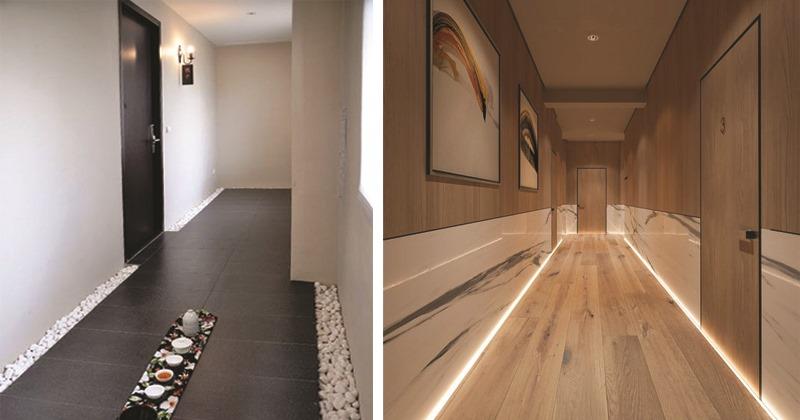 Modern custom contemporary hotel doors design manufacture or