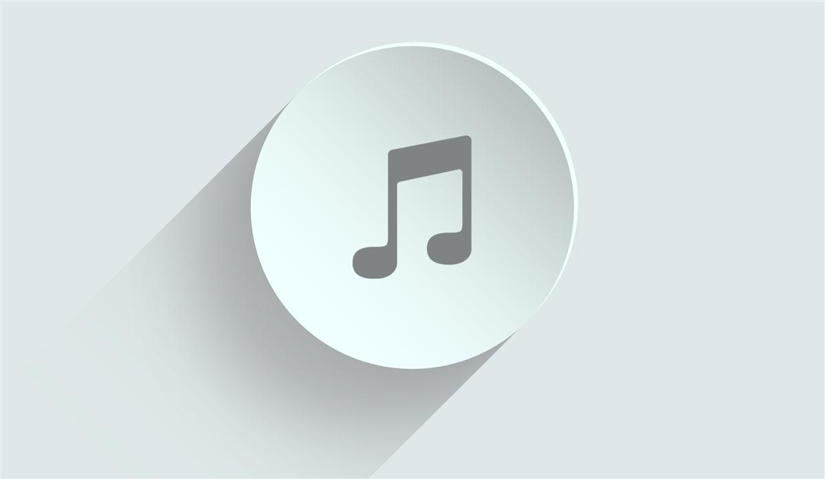 Baroque audio player | Cincopa