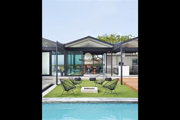Archive - Grand Prize 2016 - 2019 Palos Verdes Dream House