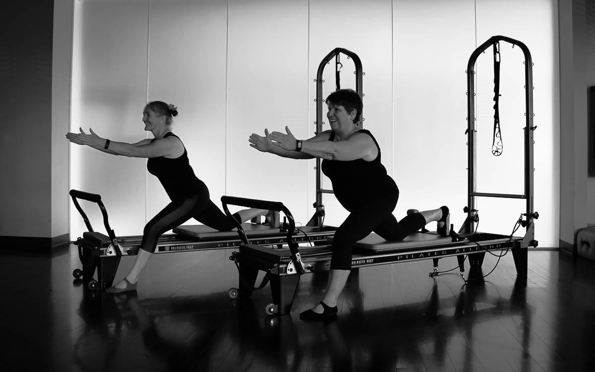 pilates studio and pilates classes gainesville health fitness
