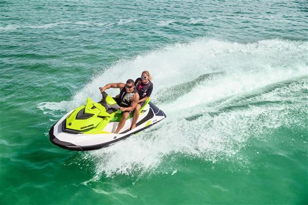Arizona Jet Ski Rentals | New Watercraft and Waverunner